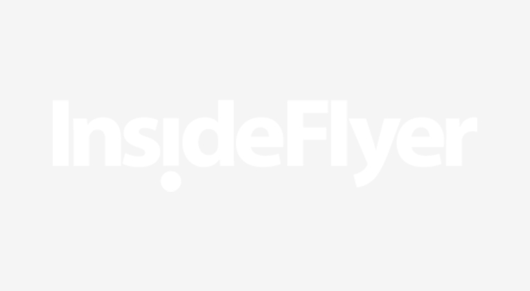 InsideLook — America West FlightFund