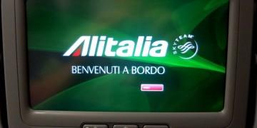 alitalia-1024x675