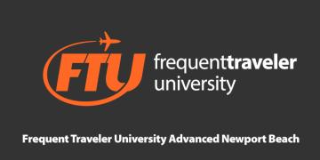 FTU_advanced_featured