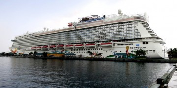 Norwegian-Getaway-September-2014-490