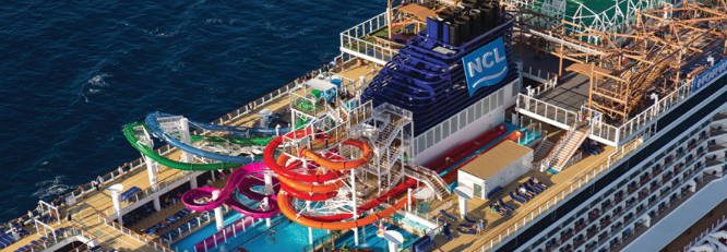 Image courtesy of NCL
