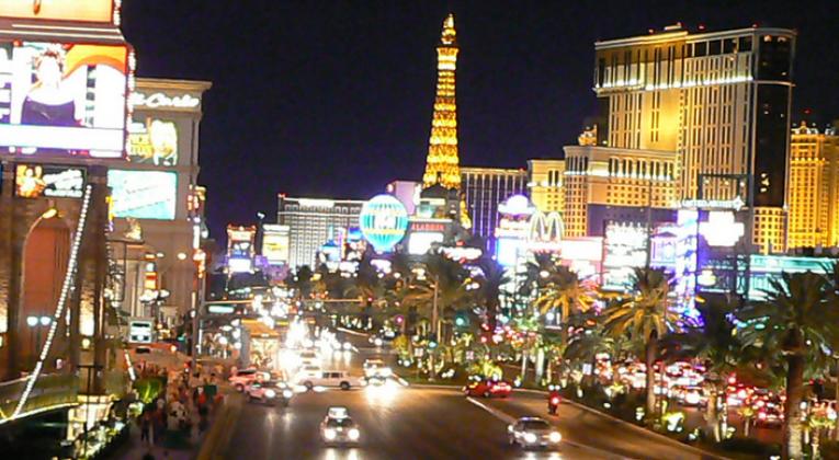 Vegas casino august 2007 coupons grosvenor casino southampton