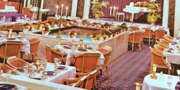 Trager-Caesars-Bacchanal