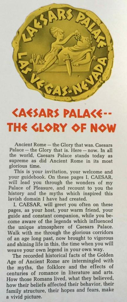 Trager-Caesars-Glory