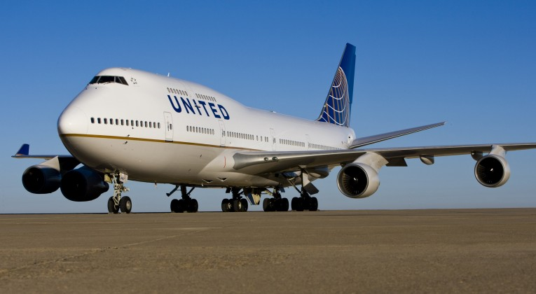 United_Boeing_747_livery_2