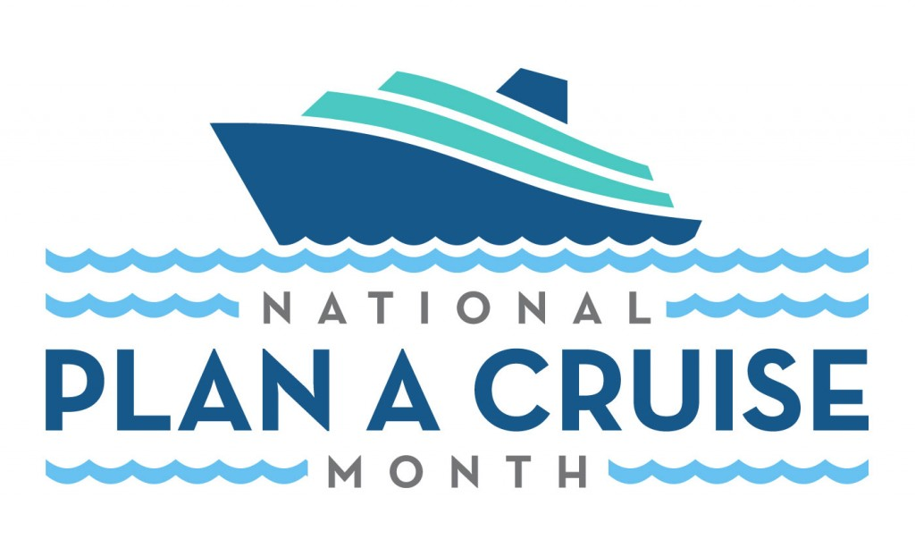 national-plan-a-cruise-month-logo