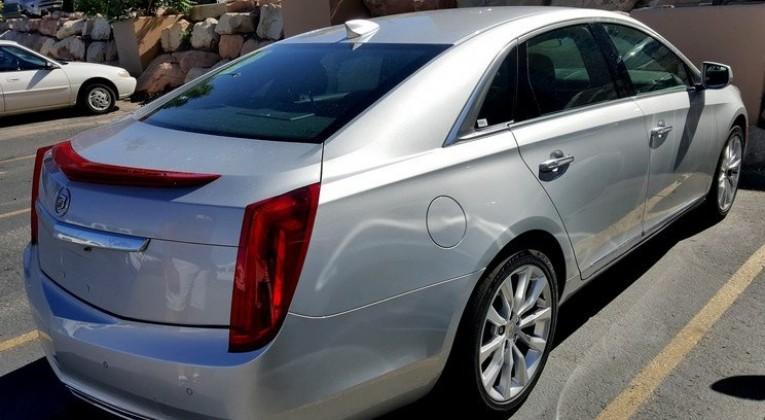 Slc Car Rental Reviews