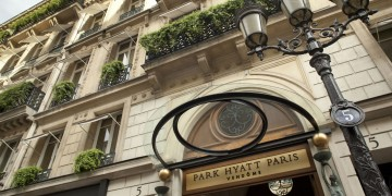 Park-Hyatt-Paris