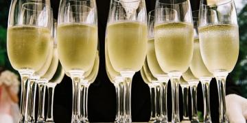 M Jay Z Champagne