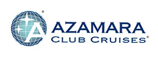 azamara club cruises, azamara, cruise line loyalty