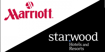 Starwood-Marriott-01