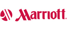 12-days-of-christmas-sponsor-marriott