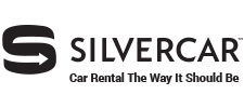 12-days-of-christmas-sponsor-silvercar