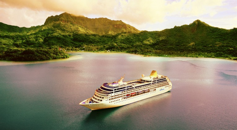 Breaking Carnival S Fathom Brand Approved For Cuba