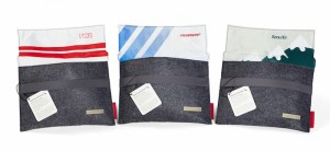 American-Airlines-Amenity-Kit-4