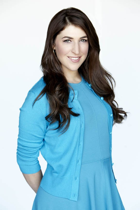 Mayim Bialik, The Big Bang Theory, celebrity travel habits,