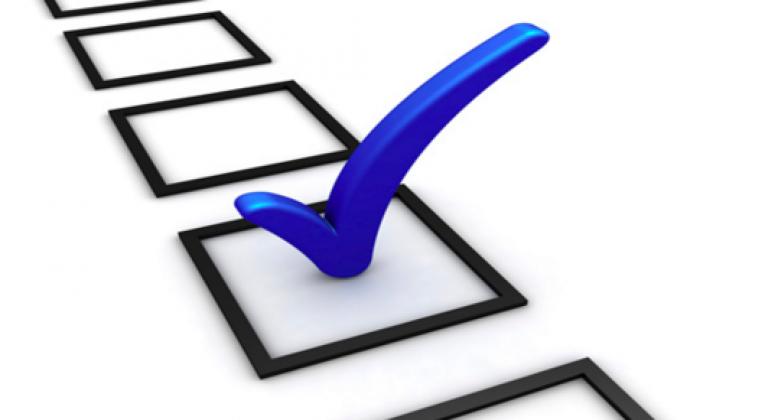 Earning Points for Taking Surveys - InsideFlyer