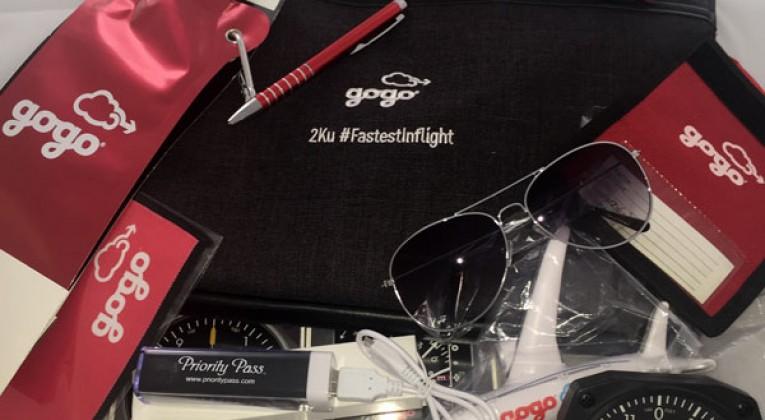 gogo-prize-pack-600x400