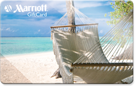 marriott-gift-card