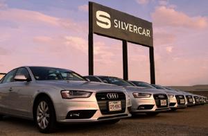 silvercar-promo