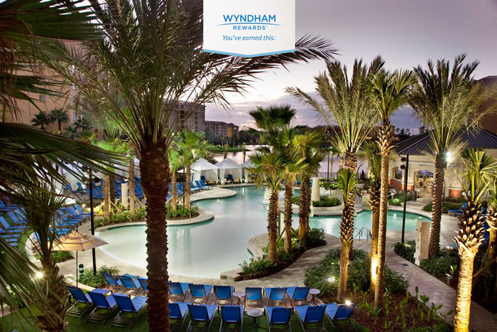 wyndham-rewards-image-with-logo