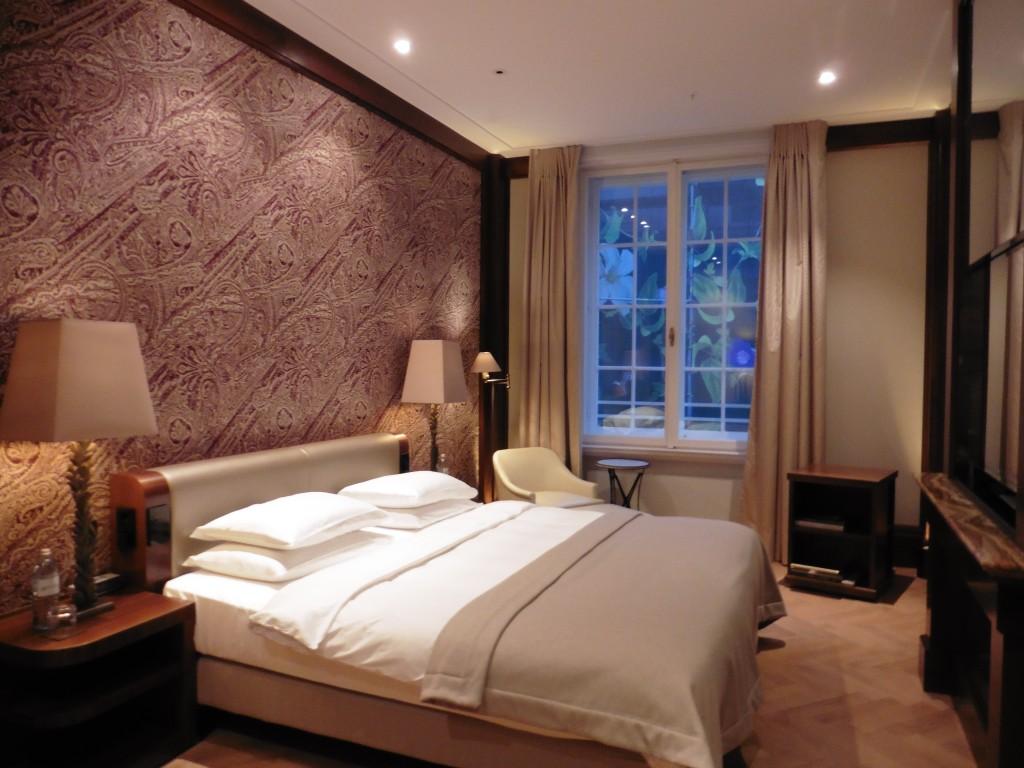 Park-Hyatt-Vienna-Suite