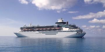 majesty of the seas, royal caribbean, majesty internet
