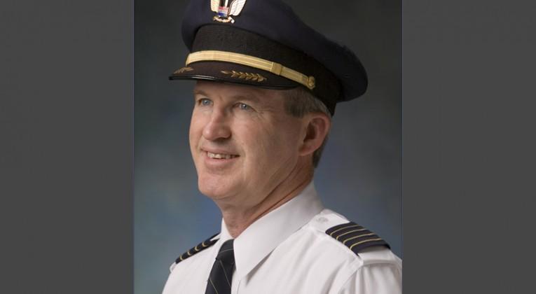 Denny Flanagan