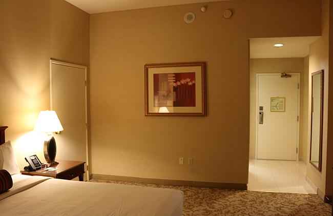 Monte Carlo Las Vegas Resort and Casino