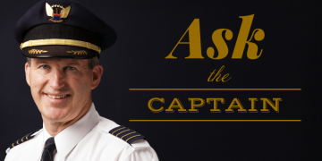 ask-the-captain-holder