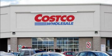 costco anywhere