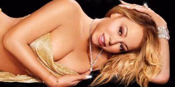 Burbank Airport bans Mariah Carey