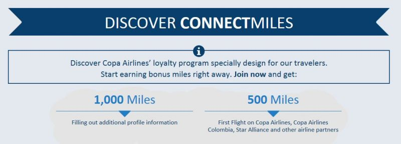 connectmiles