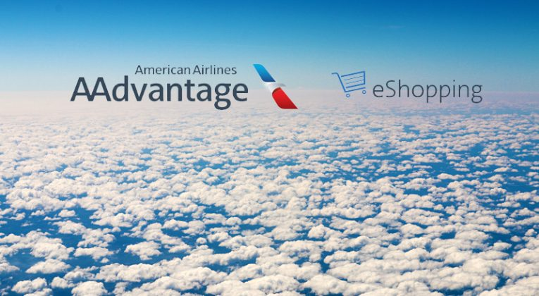 AAdvantage Latitude Adjustment Sweepstakes 2016