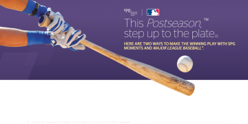 Win a Trip to Game 1 of 2016 World Series