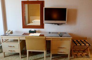 Sheraton Bahrain Hotel