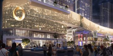 Park Hyatt Coming to Los Angeles