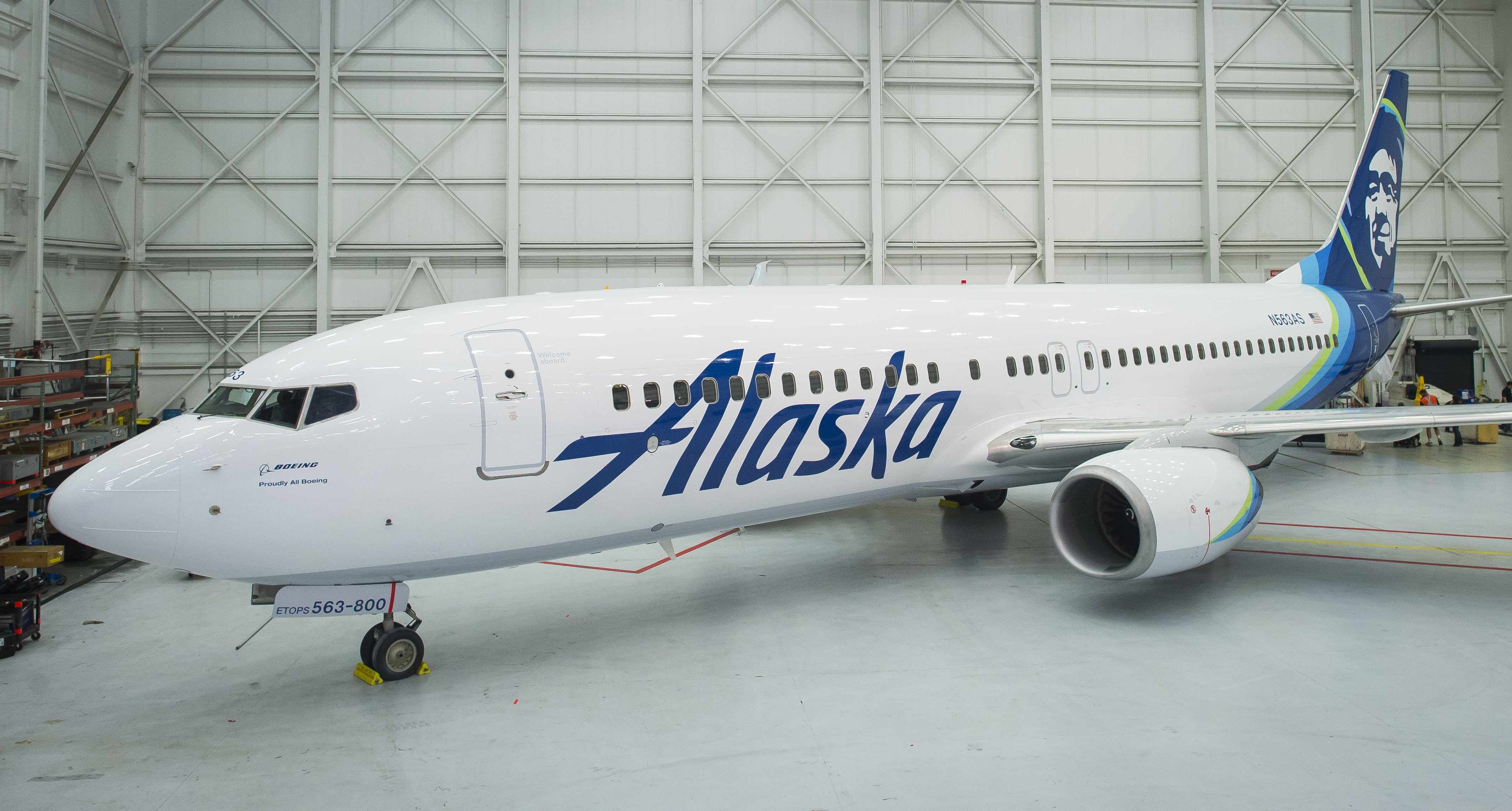 Your Chance To Win Prizes And Score Discounts With Alaska Airlines