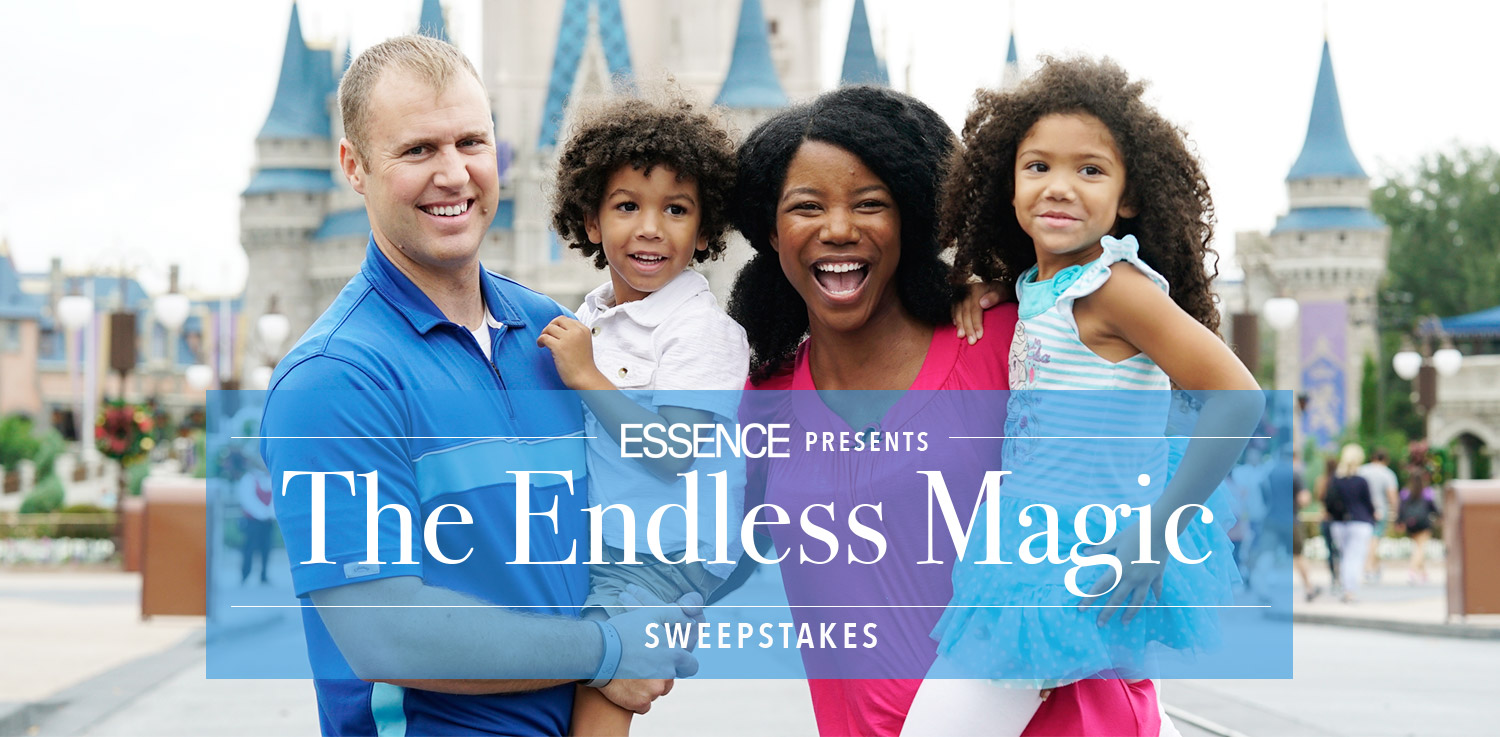 Win This A 5 Day Disney World Vacation Package Insideflyer