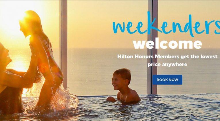 Best Way To Book A Hotel Direct Or Via An Ota Insideflyer