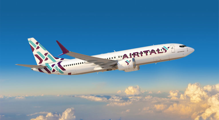 Game over: Air Italy enters liquidation