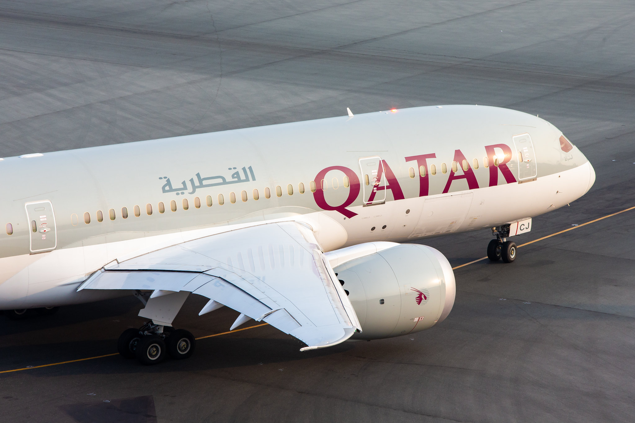 Qatar Airways states that it is not justifiable to operate the A380 - InsideFlyer